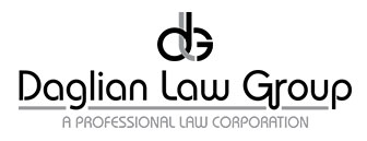 Daglian Law Group